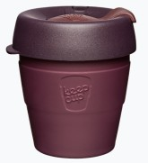 KeepCup Thermal ALDER hrnek, SiX