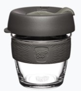 KeepCup Brew NITRO hrnek, SiX