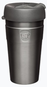 KeepCup Thermal NITRO hrnek, L