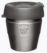 KeepCup Thermal NITRO hrnek, SiX