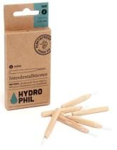 Hydrophil Bambusový mezizubní kartáček (6 ks) - 0,50 mm