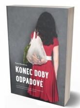 Kniha Konec doby odpadové