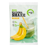 Matcha shake banán bezlepkový 30 g BIO   AMYLON