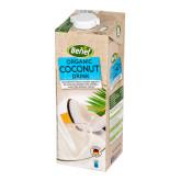 Nápoj kokosový 1l BIO   BERIEF