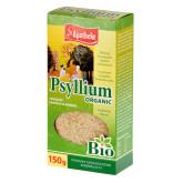 Psyllium 150g BIO   MEDIATE