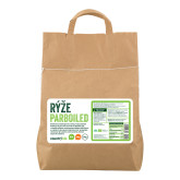 Rýže parboiled 5 kg BIO   COUNTRY LIFE