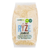 Rýže jasmínová 1kg BIO   COUNTRYLIFE