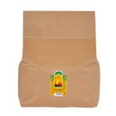 Lískové ořechy 5kg BIO   COUNTRYLIFE