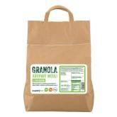Granola - Křupavé müsli s kokosem 5kg BIO   COUNTRYLIFE