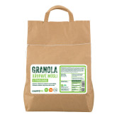 Granola - Křupavé müsli s čokoládou 5kg BIO   COUNTRYLIFE