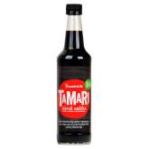 Tamari sójová omáčka 500ml BIO   COUNTRYLIFE
