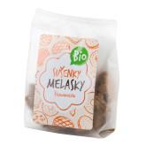 Sušenky melasky 120 g BIO   COUNTRY LIFE