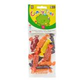 Bonbony ovocné bezlepkové 75 g BIO   CANDY TREE