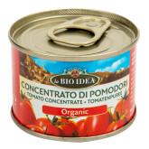 Pyré rajčatové 70 g BIO   BIO IDEA