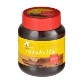 Carobella karobová pomazánka 350g BIO   MOLENAARTJE