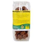 Sušenky bezlepkové 180 g   MICHALÍK