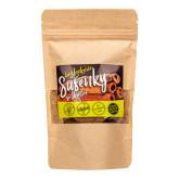 Sušenky bezlepkové s brusinkami 100 g   MADHURÍ