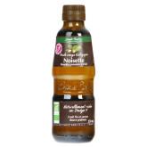 Olej z lískových ořechů 250ml BIO   EMILENOËL