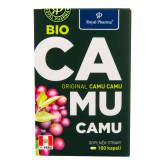 Camu Camu 100kapslí 30g BIO   ROYAL PHARMA