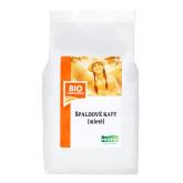 Kafe špaldové mleté 300g BIO   PROBIO