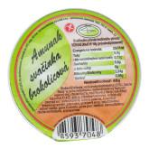 Svačinka brokolicová 48g   AMUNAK