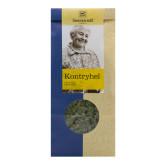 Čaj Kontryhel sypaný 40g BIO   SONNENTOR