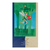Čaj Ovocná symfonie 54g BIO   SONNENTOR