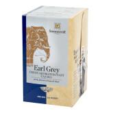 Čaj Earl Grey BIO SONNENTOR