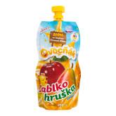 Šťáva Ovocňák jablko hruška 250 ml   TOKO AGRI