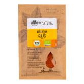 Koření na guláš 25 g BIO   PĚKNÝ - UNIMEX