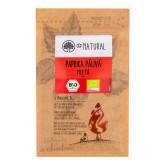 Paprika mletá pálivá 15 g BIO   PĚKNÝ - UNIMEX