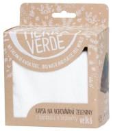 Tierra Verde Kapsa na uchovávání zeleniny – velká (47,5 × 47,5 cm)