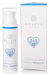 Dulcia natural Hydratační sérum s kolagenem
