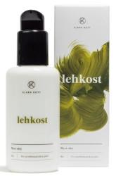 KLARA ROTT Lehkost - Mycí olej pro problematickou pleť