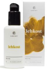 KLARA ROTT Lehkost - Mycí olej pro normální a zralou pleť