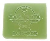 Havlíkova přírodní apotéka Olejové mýdlo pro náročný den Vavřín