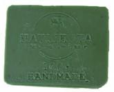 Havlíkova přírodní apotéka Ranní osvěžující olejové mýdlo Máta