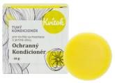 Kvitok Tuhý kondicionér - Ochranný pro mastné vlasy