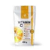 Allnature Vitamín C prášek Premium