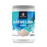 Allnature Křemelina 300 g