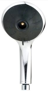 Pulse ECO Shower Ruční úsporná multi sprcha 8 l/min