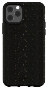 Pela Case kryt na iPhone 11 Pro - Black Slim
