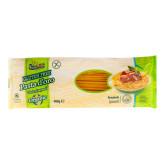 SAMMILLS  BIO Těstoviny špagety kukuřičné 400 g