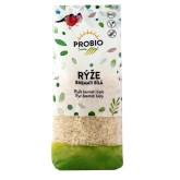 PROBIO  Rýže basmati bílá 500 g BIO