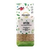 PROBIO  Rýže dlouhozrnná natural BIO