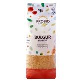 PROBIO  Bulgur pšeničný BIO