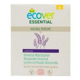 ECOVER Essential prací prášek Univerzální