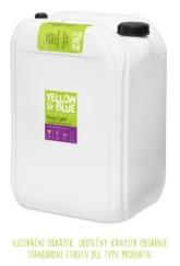 Tierra Verde Prací gel pomeranč
