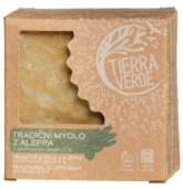 Tierra Verde Mýdlo Aleppo 5 %