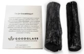 GoodFilter Přírodní filtr na čištění vody